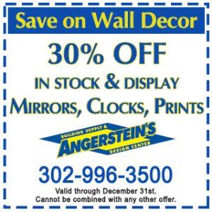 save on wall decor mirrors clocks prints