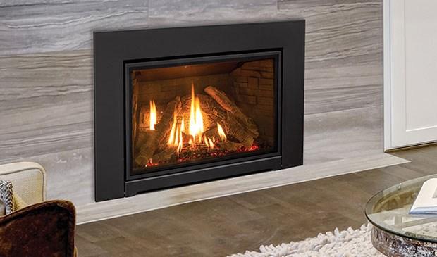 Astounding Gas Fireplaces Angersteins Builders Supply Lighting Download Free Architecture Designs Scobabritishbridgeorg